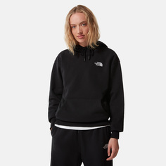 Женское худи Oversized Essential The North Face
