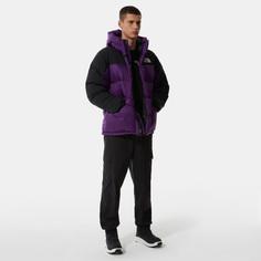 Мужские брюки-карго Karakash The North Face