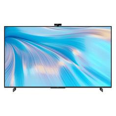 "Телевизор Huawei Vision S, 55"", Ultra HD 4K"