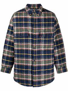 Levis куртка Bernal Heights