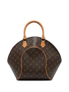 Louis Vuitton сумка Ellipse MM 1999-го года