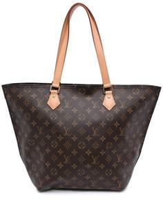Louis Vuitton сумка-тоут All-In PM 2019-го года