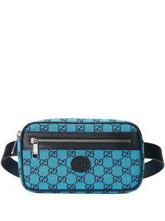 Gucci сумка на плечо GG Multicolor