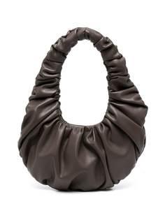 Nanushka сумка Anja
