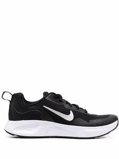Nike кроссовки Wearallday