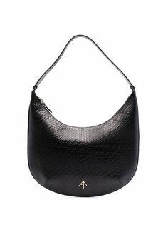 Manu Atelier сумка на плечо