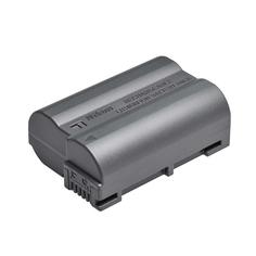 Аккумулятор для цифрового фотоаппарата Nikon EN-EL15b EN-EL15b