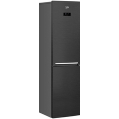 Холодильник Beko CNMV5335E20VXR