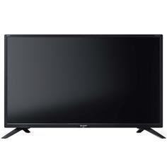 Телевизор Sharp AQUOS 32BC4E AQUOS 32BC4E