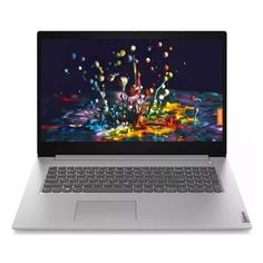 Ноутбук Lenovo IdeaPad 3 17ADA05 (81W2009DRK) IdeaPad 3 17ADA05 (81W2009DRK)