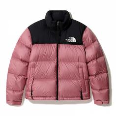 Женскаякуртка 1996 Retro Nuptse Jacket The North Face