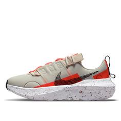 Женскиекроссовки Crater Impact Nike