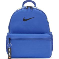 Рюкзак Brasilia JDI Mini Backpack Nike