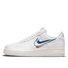 Мужскиекроссовки Air Force 1 Nike