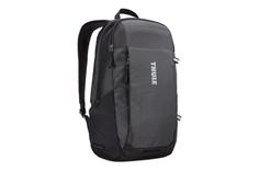 Рюкзак Thule EnRoute Backpack 18L Black 3203432