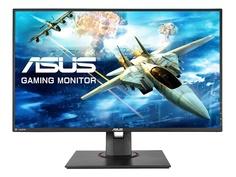 Монитор ASUS Gaming VG278QF 90LM03P3-B02370