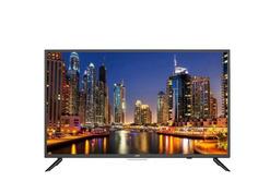 """Телевизор JVC LT-32M395 32"""" (2020)"""