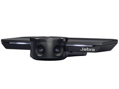 Вебкамера Jabra PanaCast Black 8100-119
