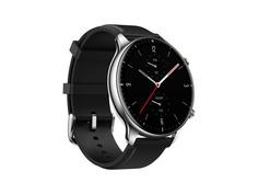 Умные часы Xiaomi Amazfit GTR 2 A1952 Classic Edition Выгодный набор + серт. 200Р!!!