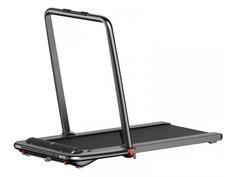 Тренажер Xiaomi WalkingPad K12