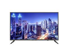 Телевизор JVC LT-32M595S 32 (2020), черный