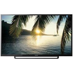 Телевизор Sony KDL-40RE353 40 (2017)