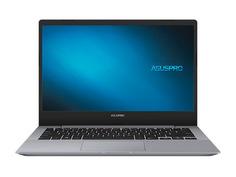Ноутбук ASUS P5440FA-BM1317R 90NX01X1-M17860 (Intel Core i3-8145U 2.1GHz/8192Mb/256Gb SSD/No ODD/Intel UHD Graphics/Wi-Fi/Bluetooth/Cam/14.0/1920x1080/Windows 10 64-bit)