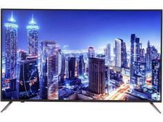 Телевизор JVC LT-42M455