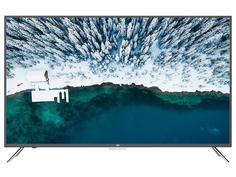 Телевизор JVC LT-40M690 39.5 (2020), черный