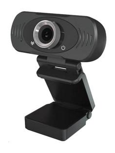 Вебкамера Xiaomi Imilab W88s Black