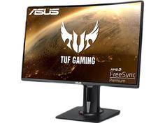 Монитор ASUS TUF Gaming VG27WQ 90LM05F0-B01E70