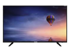 Телевизор TELEFUNKEN TF-LED43S08T2SU 43