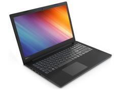 Ноутбук Lenovo V145-15AST Black 81MT0017RU (AMD A6-9225 2.6 GHz/4096Mb/1000Gb/DVD-RW/AMD Radeon R4/Wi-Fi/Bluetooth/Cam/15.6/1920x1080/Free DOS)