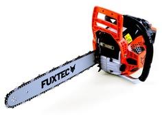 Бензопила Fuxtec FX-KS162