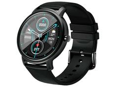 Умные часы Xiaomi Mibro Air XPAW001 Black Выгодный набор + серт. 200Р!!!