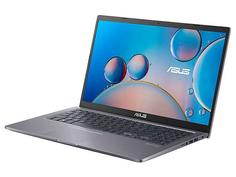 Ноутбук ASUS X515MA-BQ129 90NB0TH1-M05590 (Intel Celeron N4020 1.1Ghz/4096Mb/128Gb SSD/Intel UHD Graphics/Wi-Fi/Bluetooth/Cam/15.6/1920x1080/OS)