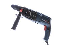 Перфоратор Bosch GBH 2-28 F 0611267600 Выгодный набор + серт. 200Р!!!