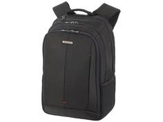 Рюкзак Samsonite Guardit 2.0 15.6 Backpack M Black CM5*09*006