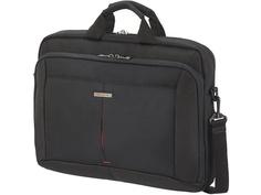 Сумка 17.3 Samsonite Guardit 2.0 Briefcase Black CM5*09*004