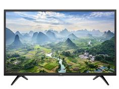 Телевизор TCL LED32D3000 32 (2018)