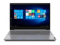 Ноутбук Lenovo V15-ADA 82C7000YRU (AMD Ryzen 5 3500U 2.1 GHz/8192Mb/256Gb SSD/AMD Radeon Vega 8/Wi-Fi/Bluetooth/Cam/15.6/1920x1080/DOS)