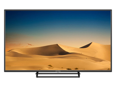 Телевизор Hyundai H-LED43FT3001
