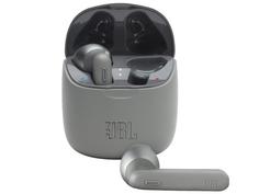 Наушники JBL Tune 225TWS Grey