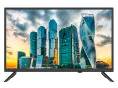 Телевизор JVC LT-24M480 Выгодный набор + серт. 200Р!!!
