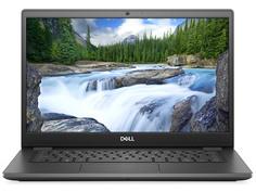Ноутбук Dell Latitude 3410 3410-8671 (Intel Core i5-10210U 1.6 GHz/8192Mb/256Gb SSD/Intel UHD Graphics/Wi-Fi/Bluetooth/Cam/14.0/1920x1080/Linux)