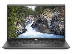 Ноутбук Dell Vostro 5415 5415-0410 (AMD Ryzen 3 5300U 2.6 GHz/8192Mb/512Gb SSD/AMD Radeon Graphics/Wi-Fi/Bluetooth/Cam/14.0/1920x1080/Windows 10 Home 64-bit)