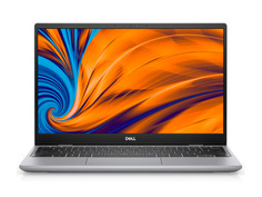 Ноутбук Dell Latitude 3320 3320-5264 (Intel Core i3-1115G4 3.0 GHz/4096Mb/256Gb SSD/Intel UHD Graphics/Wi-Fi/Bluetooth/Cam/13.3/1920x1080/Windows 10 Pro 64-bit)