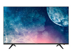 Телевизор Hyundai H-LED55FU7004