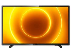 Телевизор Philips 43PFS5505 Выгодный набор + серт. 200Р!!!