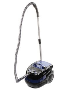 Пылесос Bosch BWD41700 Выгодный набор + серт. 200Р!!!